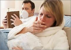 лечить туберкулез в дома