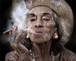 Бросить Курение и рак легких