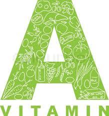 витамины туберкулез легких