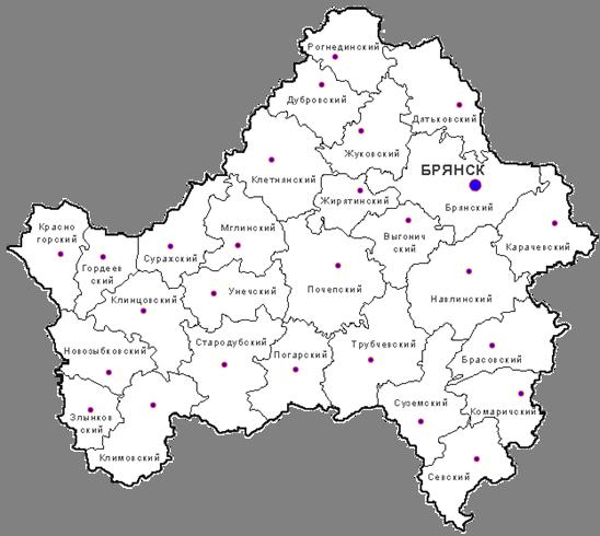 1363285076_problemy-razvitiya-turizm_1