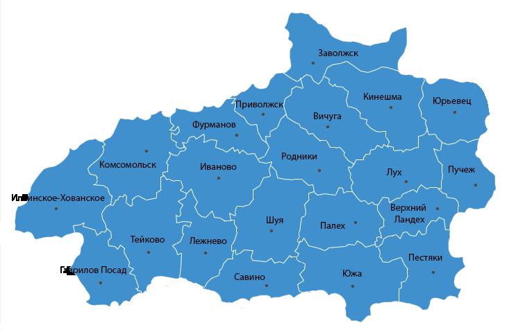 ivanovo_map