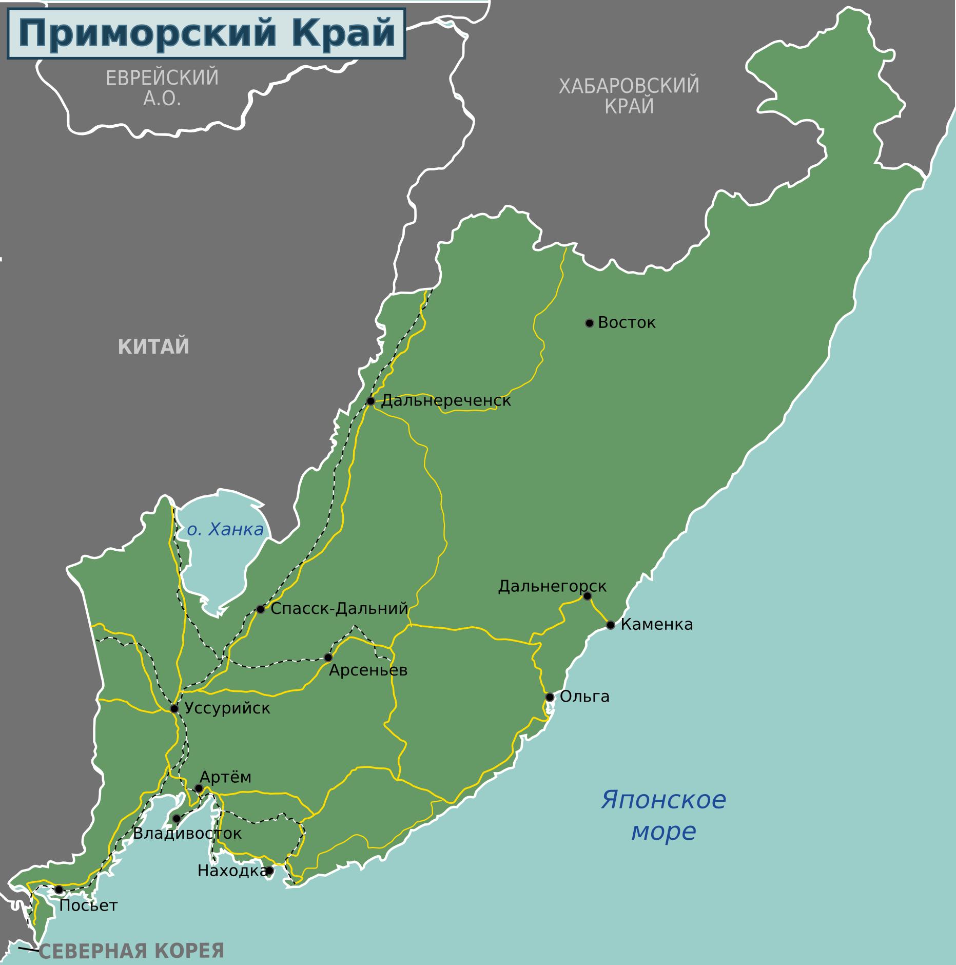 primorsky_krai_map_ru