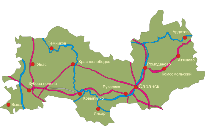 dorogi_map
