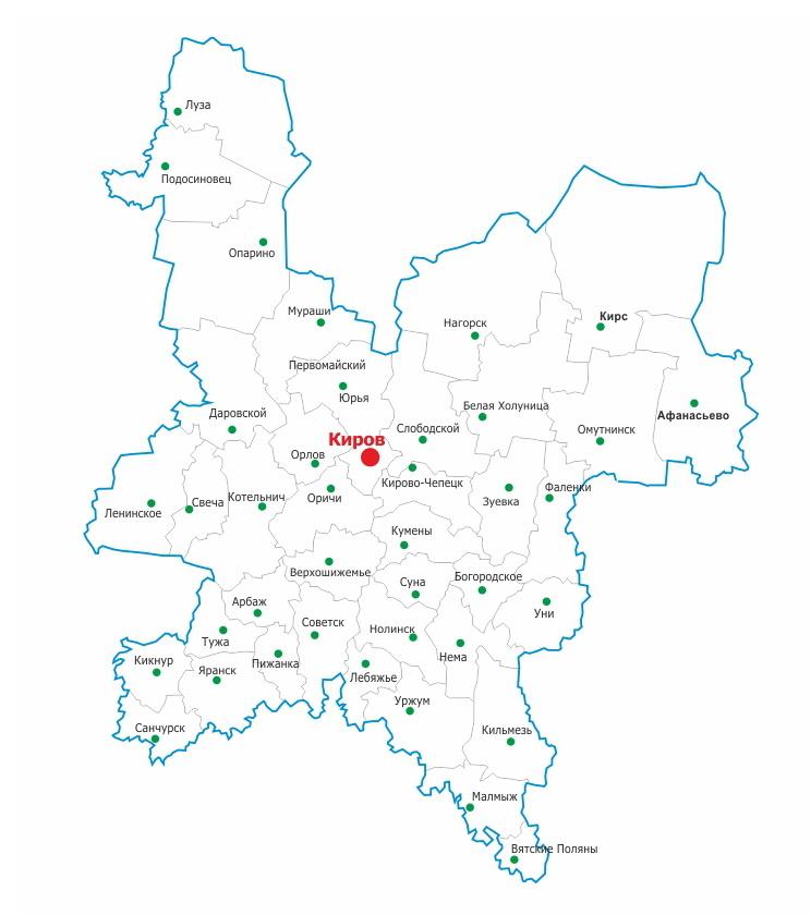 karta-kirovskoi-oblasti