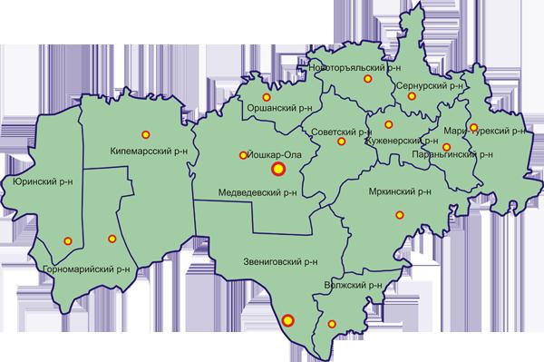 map-yoshkar-ola