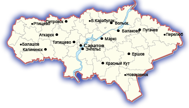saratov-region-map-1