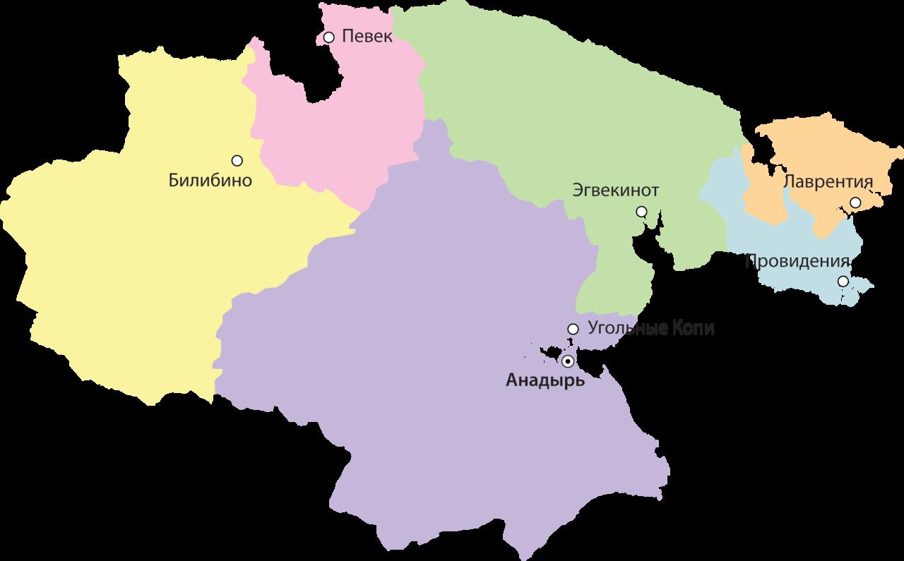 1280px-karta_chukotskogo_avtonomnogo_okruga
