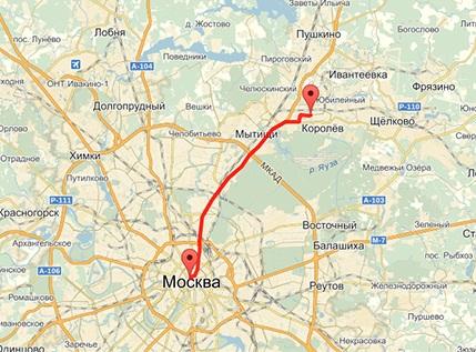 korolev_karta