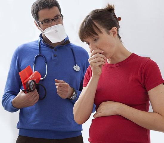 Отличие туберкулеза от пневмонии и бронхита